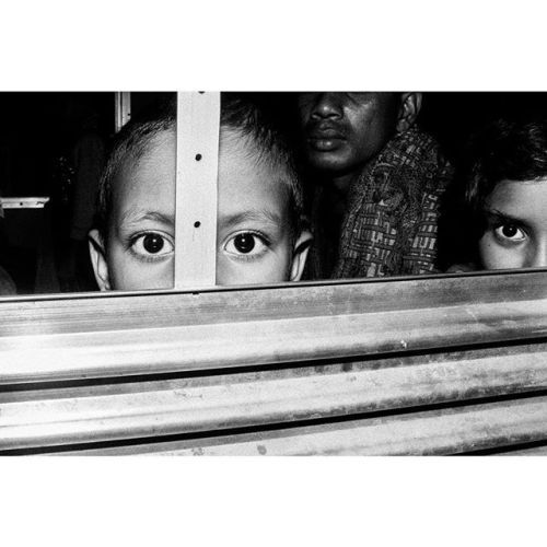 This image by MD Enamul Kabir @md.enamul_kabir has been submitted into the SPi Street Awards. Enter your images via the link in our bio. Only 1.50 per photograph.   First Prize - Solo exhibition in the Olympus Image Space London. An Olympus Pen F camera system with 17mm M.Zuiko lens. Front cover and main contributor to the Street Awards 2017 book. SPi Instagram takeover and full interview on website. A Limited edition artisan Tie Her Up camera strap.   20 Finalists - Each of the twenty…
