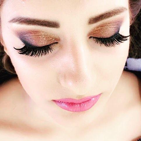 makeup#lancome#dior#guerlain#fashionblogger#makeupforever#makeupartist#lorealprofessionnel#fashion#makeup#2017#modeling#mac#wedding#ysl#contour#smokeyeye#lashes#art#artist#lash http://ameritrustshield.com/ipost/1547325004555034416/?code=BV5M-TAlR8w
