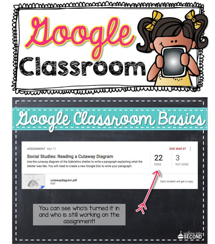 78 best Google Classroom images on Pinterest Educational - Google Spreadsheet Script Copy Paste Values