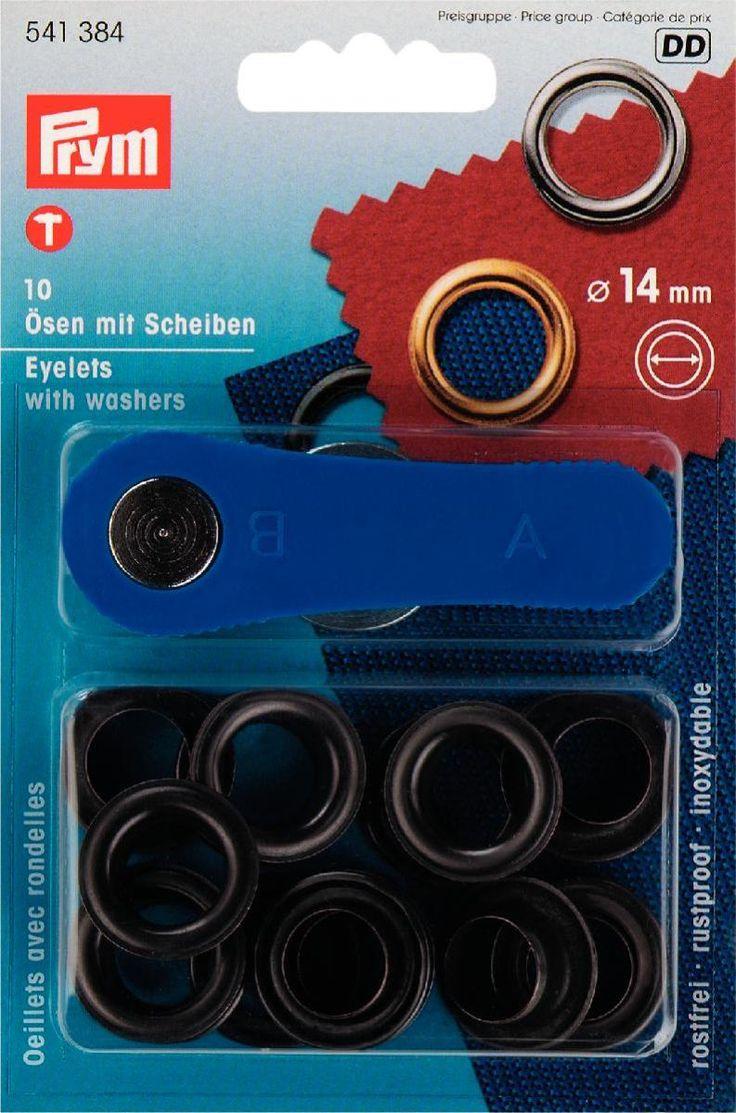 Καψούλια τέντας για τοποθέτηση και διακόσμηση στα 11mm Περιέχει εργαλείο για την εύκολη τοποθέτηση. Χρώμα: Μαύρο Συσκευασία: 10 τεμαχίων