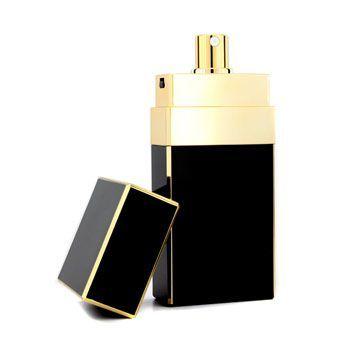 Chanel Coco Eau De Parfum Refillable Spray 60ml/2oz