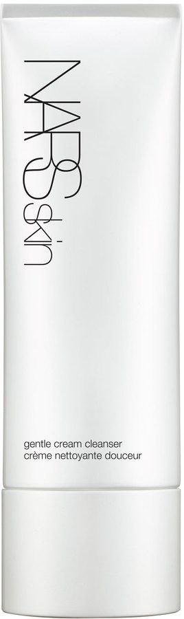 NARS Gentle Cream Cleanser, 125mL on shopstyle.com