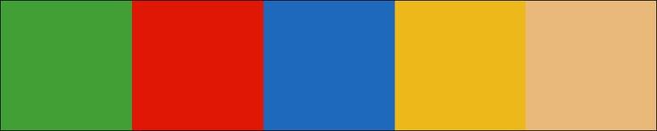 """Zobacz """"afrykanska królowa 2"""". #AdobeColor https://color.adobe.com/pl/afrykanska-kr%C3%B3lowa-2-color-theme-9184709/"""