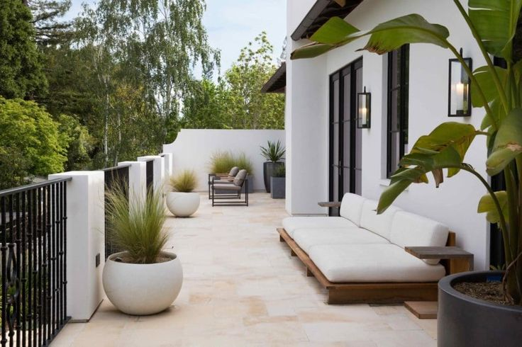 Rob Maday Landscape Architecture - Eye of the Day Garden Design Center