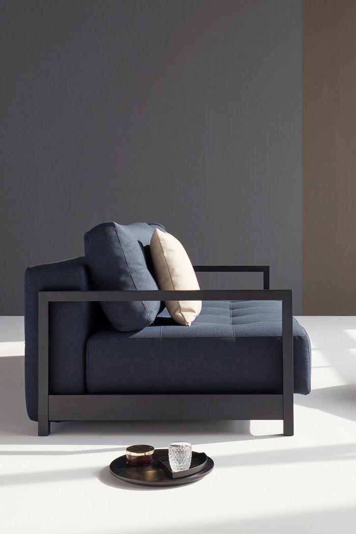 Schlafsofa Bifrost In 2019 Schlafsofas Sofa Beds Sofa Bed