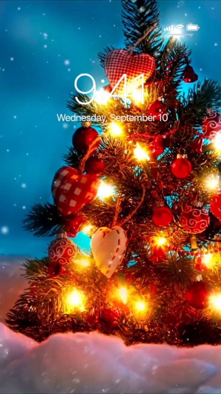 Descargar Fondos 100 De Pantallas 2019 De Descargar Fondos Pantallas Christmas Live Wallpaper Wallpaper Iphone Christmas Christmas Wallpaper
