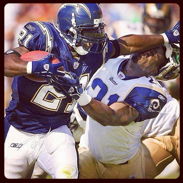 San Diego Chargers Best Players: 2795 Best Images About FOOTBALL!!!!! On Pinterest