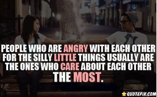 25+ Best Funny Anger Quotes On Pinterest