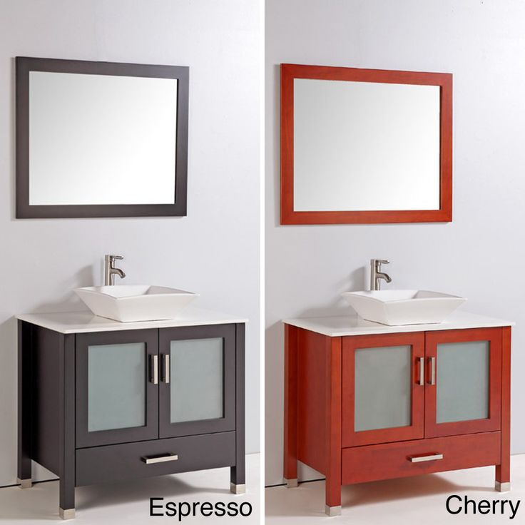 20 best Cottage Style Bathroom Vanities images on Pinterest ...