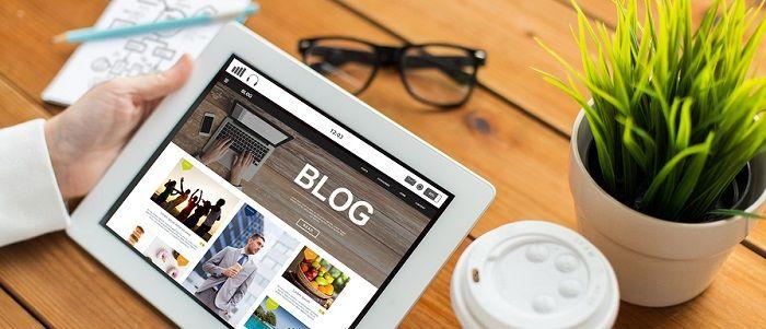 Productivity Hacks for Creative Bloggers