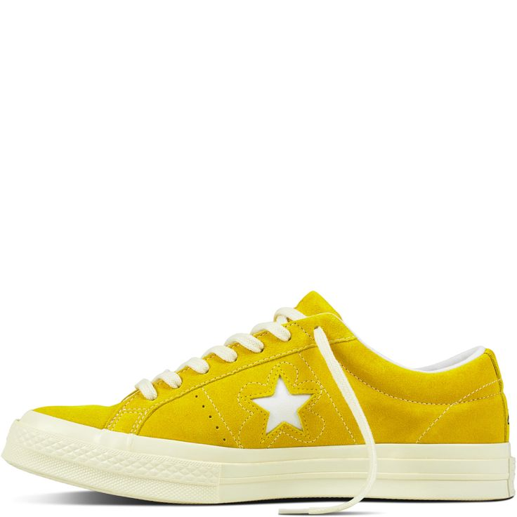 ONE STAR X GOLF LE FLEUR SULPHUR