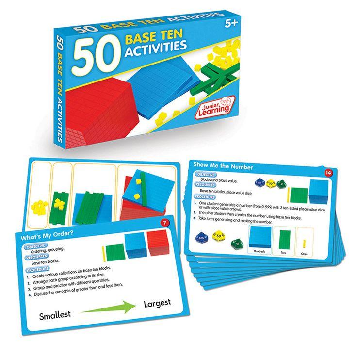 base 10 100 blocks worksheets pdf