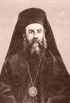 St. Nektarios of Aegina (8)