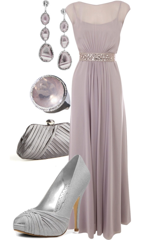 1000+ images about Polyvore--Formal Dresses on Pinterest   Fashionista trends Lady in red and Gowns