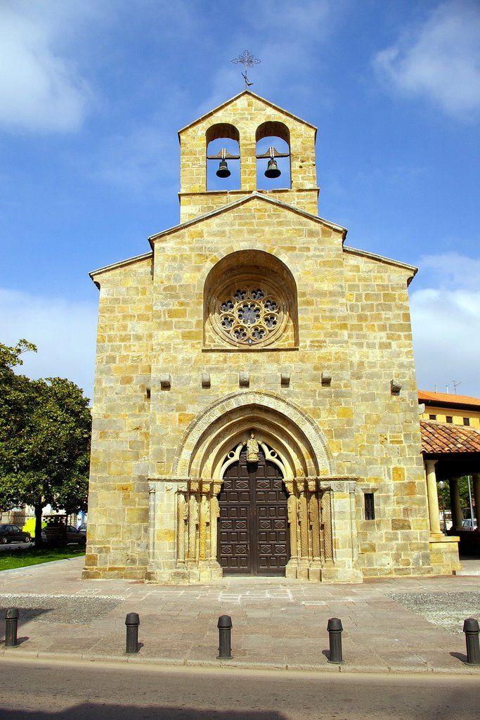 Villaviciosa, Asturias, España