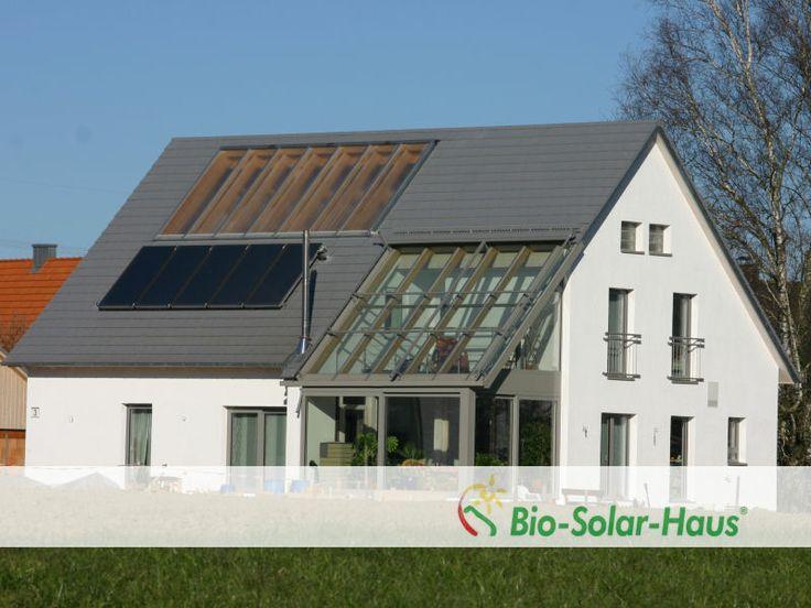 Holzhäuser Bayern 39 besten holzhäuser bilder auf bilder berlin und