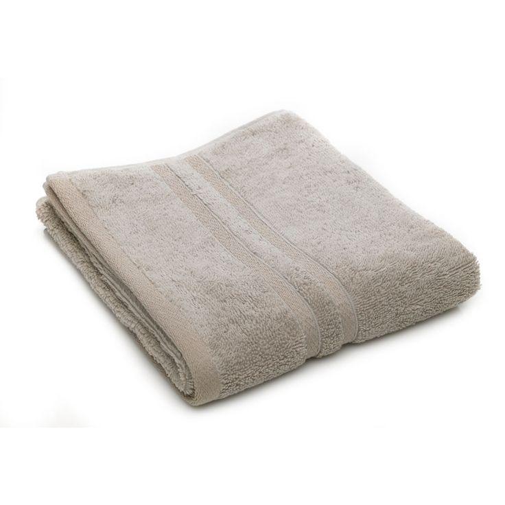 Bath Towels WILKOS