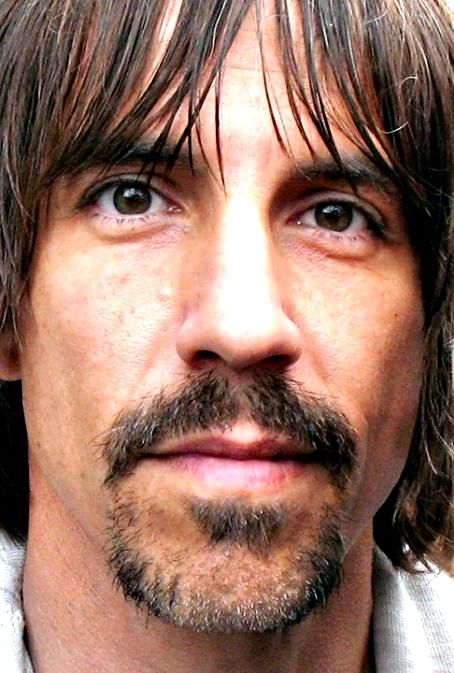 sigh.: Hot Chilis, Leaded Singers, Kiedis Pictures, Anthony Kiedisgorg, Posts, Favorite Bands, Beautiful People, Anthony Kiedis Gorge, Hot Guys