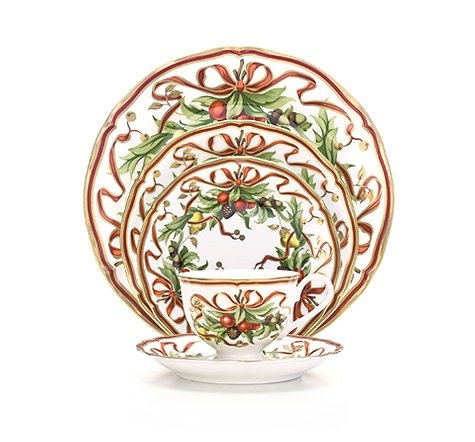 top 25 best christmas china ideas on pinterest friendly village dishes tartan decor and elle johnson