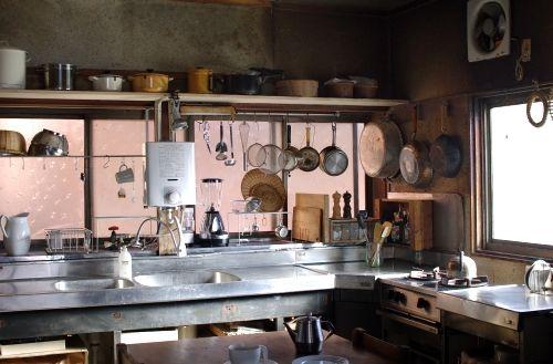 画像 : *古き良き時代*懐かしくもあたたかい昭和テイストあふれる住まいの風景集。 - NAVER まとめ
