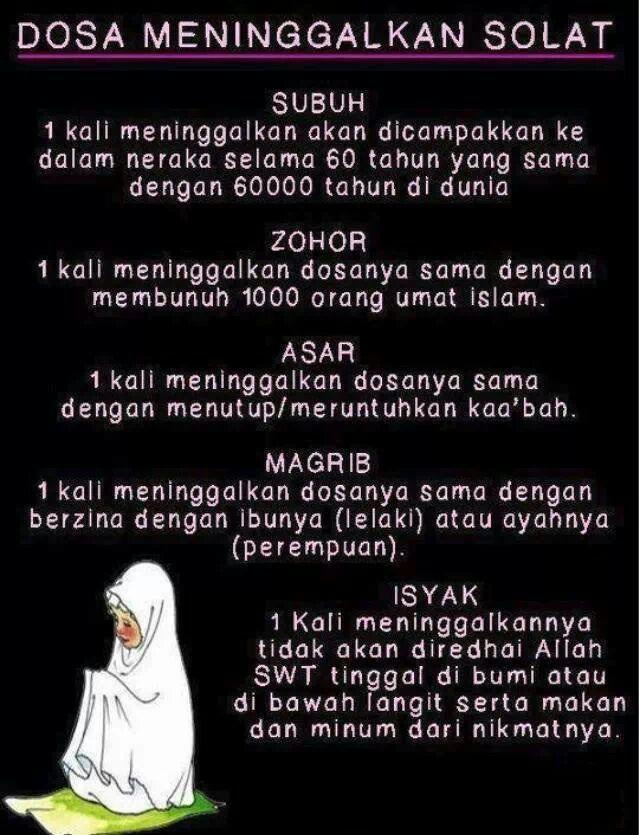 MasyaAllah :'( Astaghfirullah