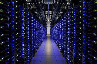 #GameUp #Cinisello #Balsamo: #Come #creare un #Server di #Minecraft #dedicato