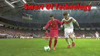 Smart of Technology | PESEdit 2014 New Patch 1.3 - After posting I 've ever Pro Evolution Soccer ( PES ) 2014 Full Crack  + Patch 1.01 For PC . Now I will share in PESEdit 2014 Patch version 1.3 . Patch PESEdit are changes and updates from the leading game famous football is Pro Evolution Soccer ( PES ) .  PESEdit 2014 Patch 1.3 , the latest has added a new league , the player faces , kits , national team kits , shoes , club team kits and much more . For more complete information .