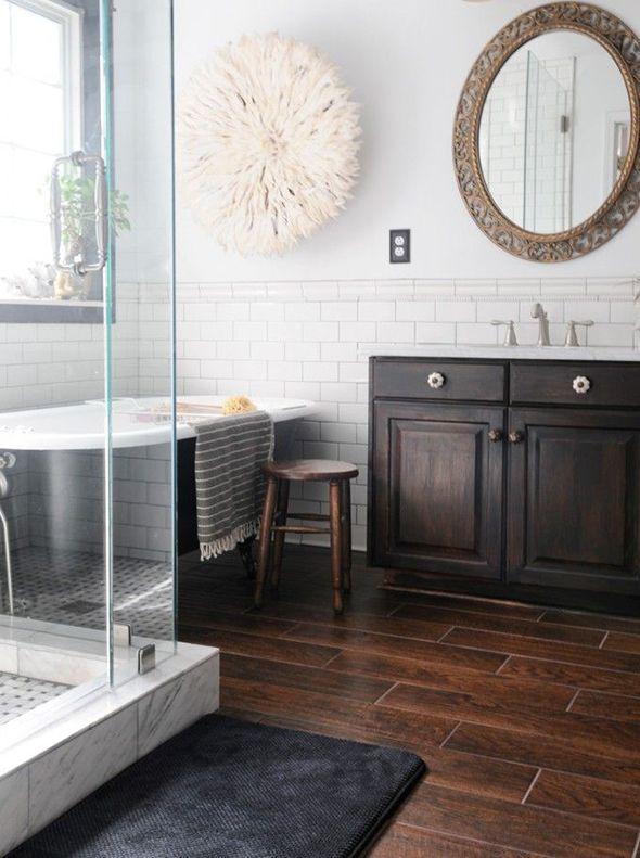 25 Best Ideas About Faux Wood Tiles On Pinterest Faux Wood Flooring Porcelain Wood Tile And