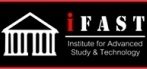 Institute for Advanced Study & Technology (iFast)