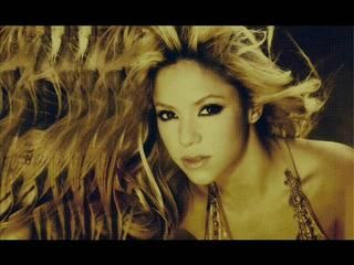 ▶ [MP3] Shakira - Waka Waka (This is Time For Africa) FIFA World Cup 06/2010 - Video Dailymotion