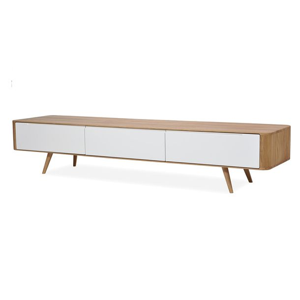 Ena TV Sideboard