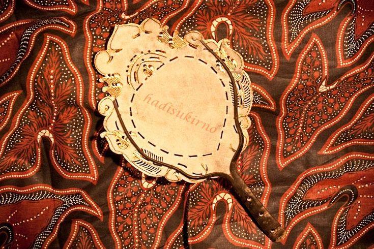 Souvenir Kipas Cincin
