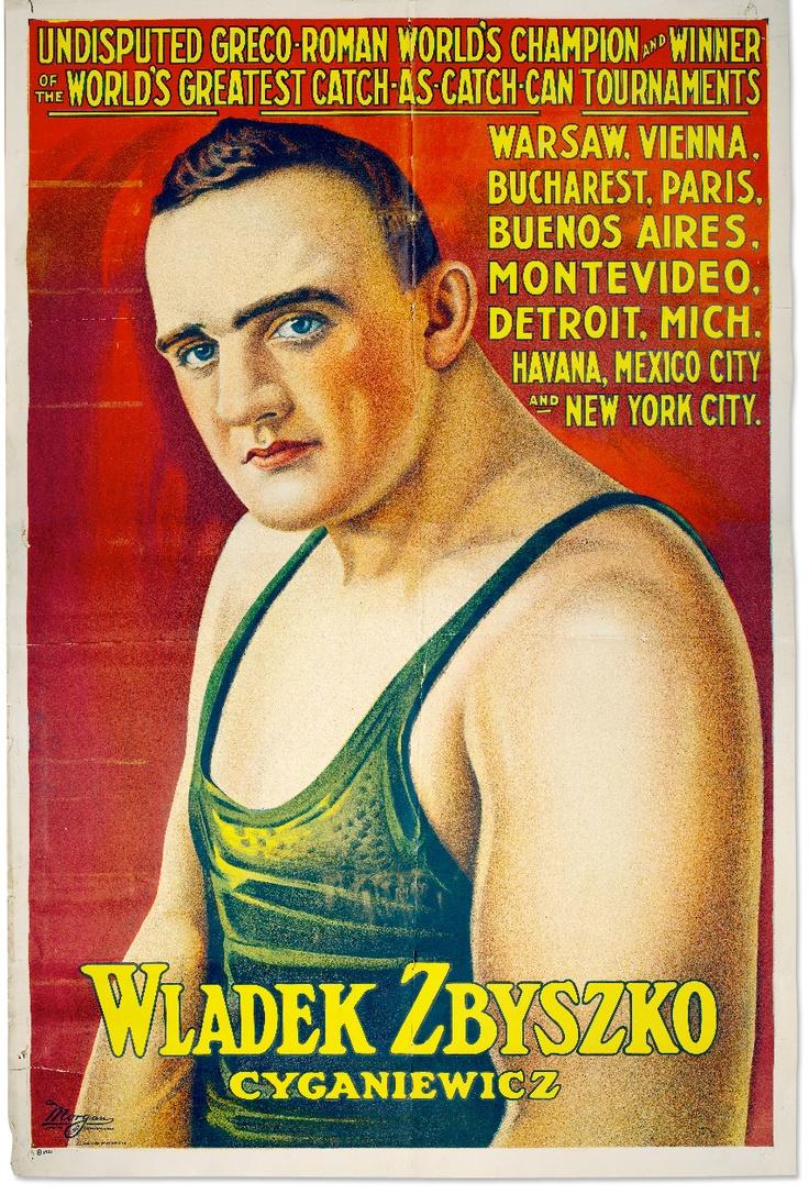 155 best wrestling images on pinterest wrestling luchador mask