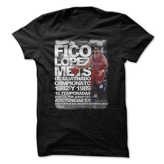 FICO LOPEZ CARRERA - #gift #easy gift. CLICK HERE => https://www.sunfrog.com/Sports/FICO-LOPEZ-CARRERA.html?68278