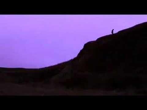 ULTIMATE HIGH / Eccy + Shing02 (2007) dir. Robert Wakamatsu