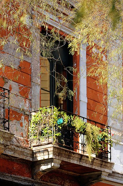 """San Telmo - Buenos Aires. Visit """"City is Yours"""" http://www.cityisyours.com/explore. Discover and collect amazing bucket lists created by local experts. Include this in your #BuenosAires #travel #BucketList #list #local"""