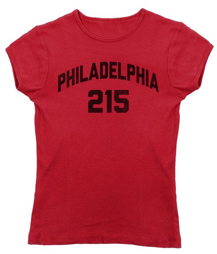 Us Area Phone Code 718%0A Women u    s Philadelphia     Area Code TShirt  Juniors Fit
