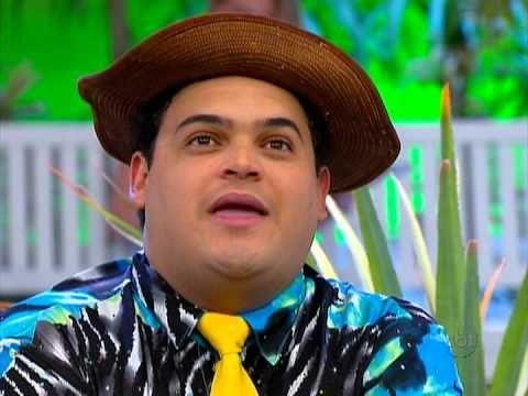 Bostaço: Melhores Piadas de Matheus Ceará