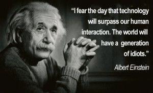 Text Albert-Einstein-Quote-300x183