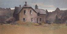 Canadian Artist Jack Whyte's Virtual Art Gallery - Classic Virtual Gallery II