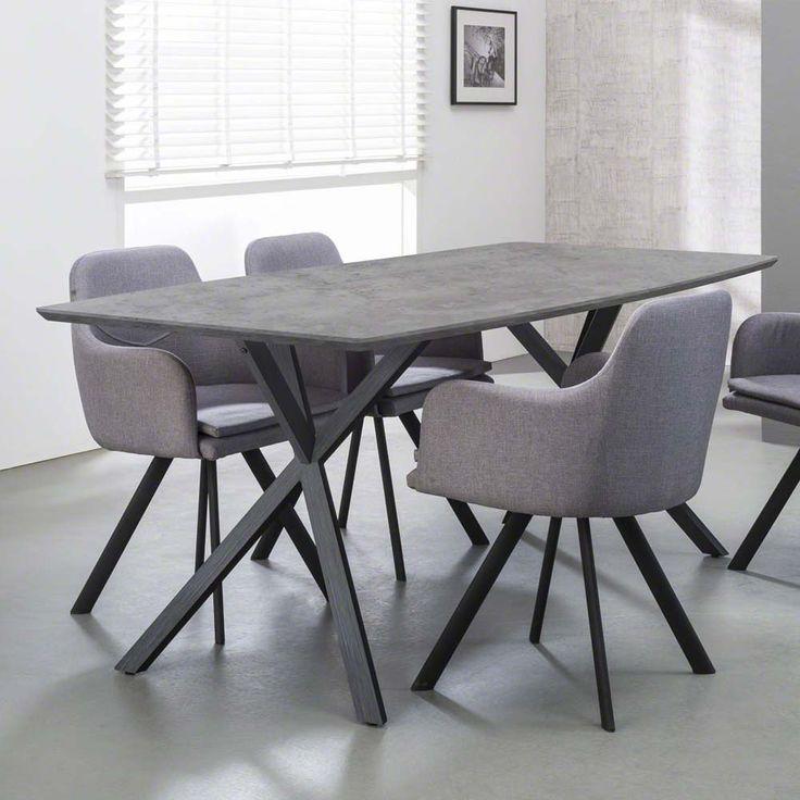 64 best Tables images on Pinterest Dining room, Chairs and Kitchen - komposteimer für die küche