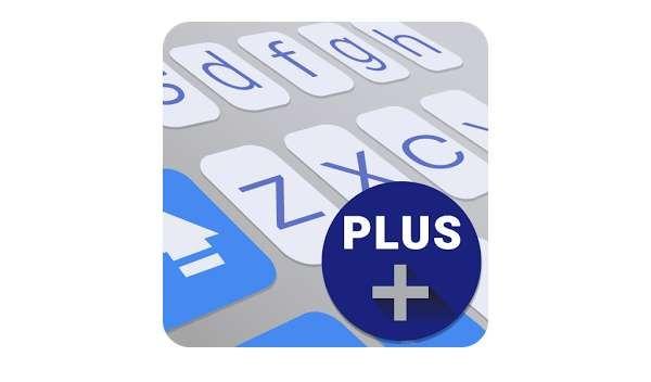 Ai Type Keyboard Plus Emoji Download Ai Type Keyboard Plus Emoji Pro App For Android Ai Type Keyboard Plus Emoji Pro Premium Unlocked Emoji Keyboard Unlock