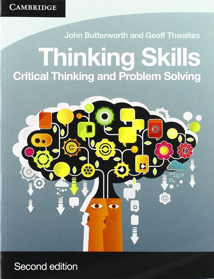 learning critical thinking documentary