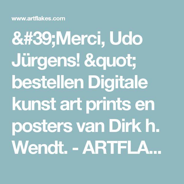 2100 best Udo Jürgens images on Pinterest Culture, Music and Thanks - k amp uuml chenarbeitsplatte online bestellen