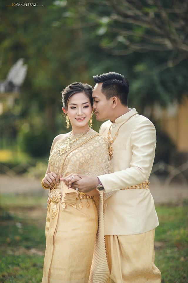 Cambodian Pre Wedding Laos Wedding Cambodian Wedding Pre Wedding