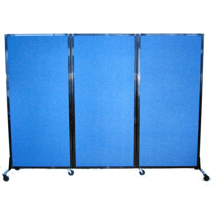 Afford A Wall (Folding) Portable Partition
