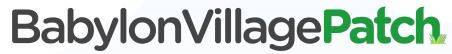 http://babylonvillage.patch.com/articles/the-alumni-files-dina-fraioli-bhs-grad-of-1998 Alumni file!
