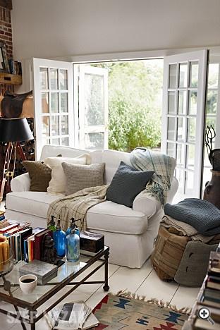 http://szephazak.hu/enterior/elegancia-gant-home-stilusban/219/