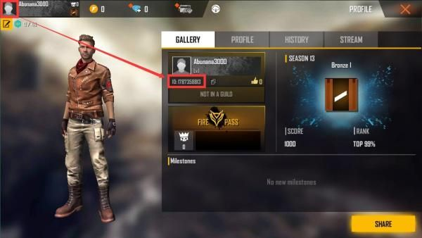 Buy Free Fire Diamonds Direct Top Up Sea Gamer Mall Gaming Tips Download Hacks Cheat Online