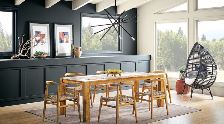 https images sherwin williams com content images sw img on sherwin williams dining room colors id=69032